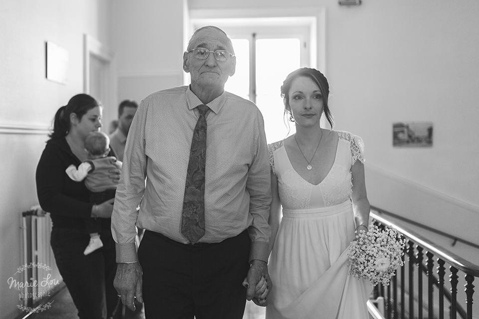 photographe-mariage-troyes_carole-stephane_141