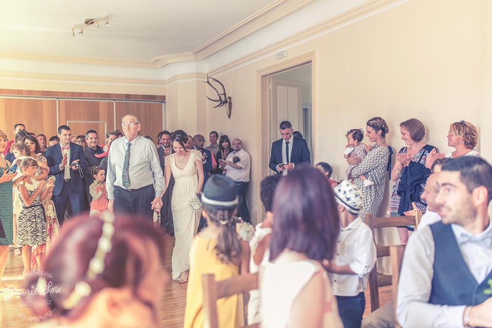 photographe-mariage-troyes_carole-stephane_150