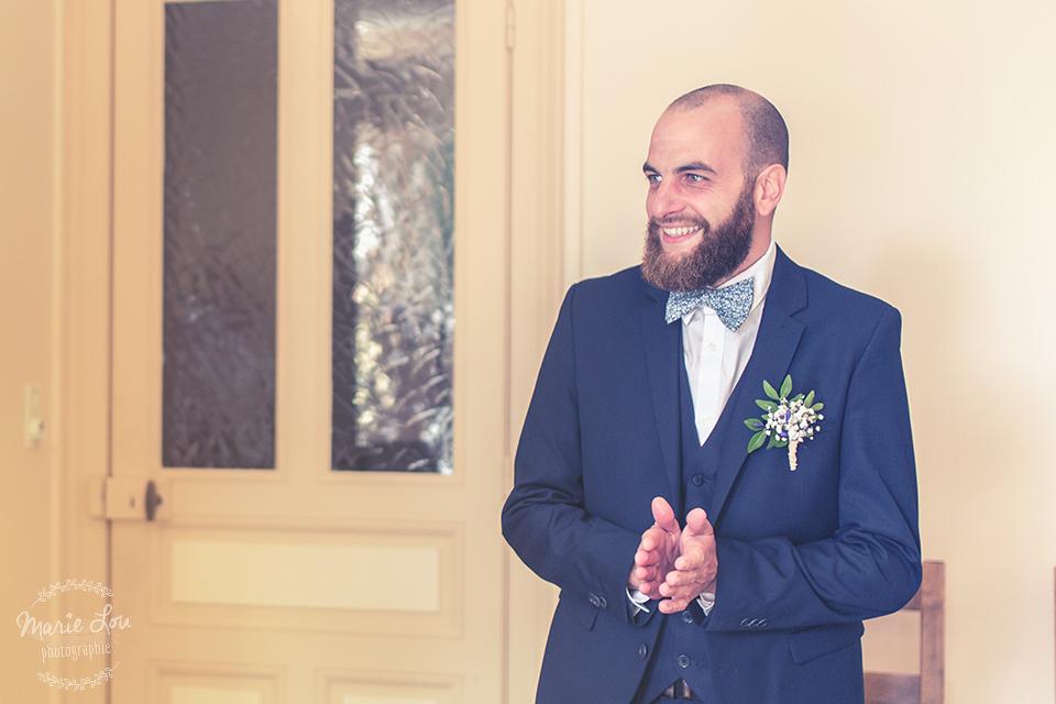 photographe-mariage-troyes_carole-stephane_158