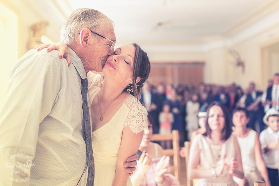 photographe-mariage-troyes_carole-stephane_163
