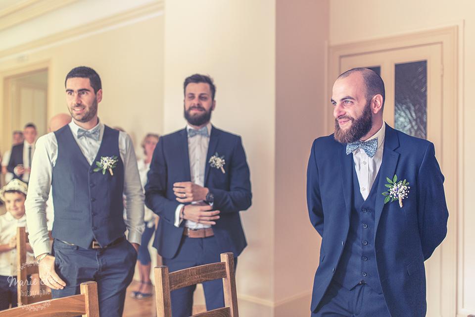 photographe-mariage-troyes_carole-stephane_168