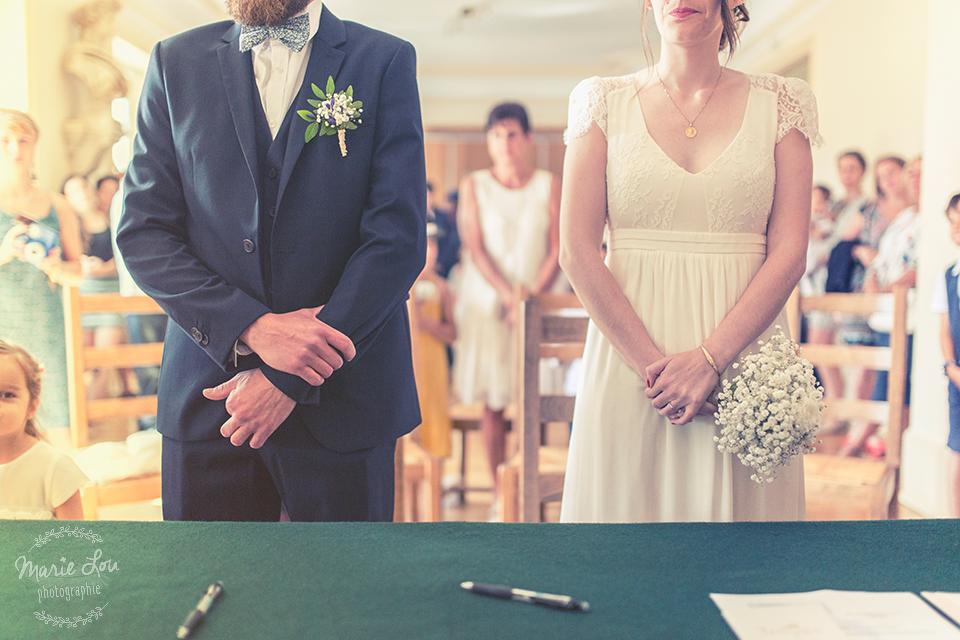 photographe-mariage-troyes_carole-stephane_180