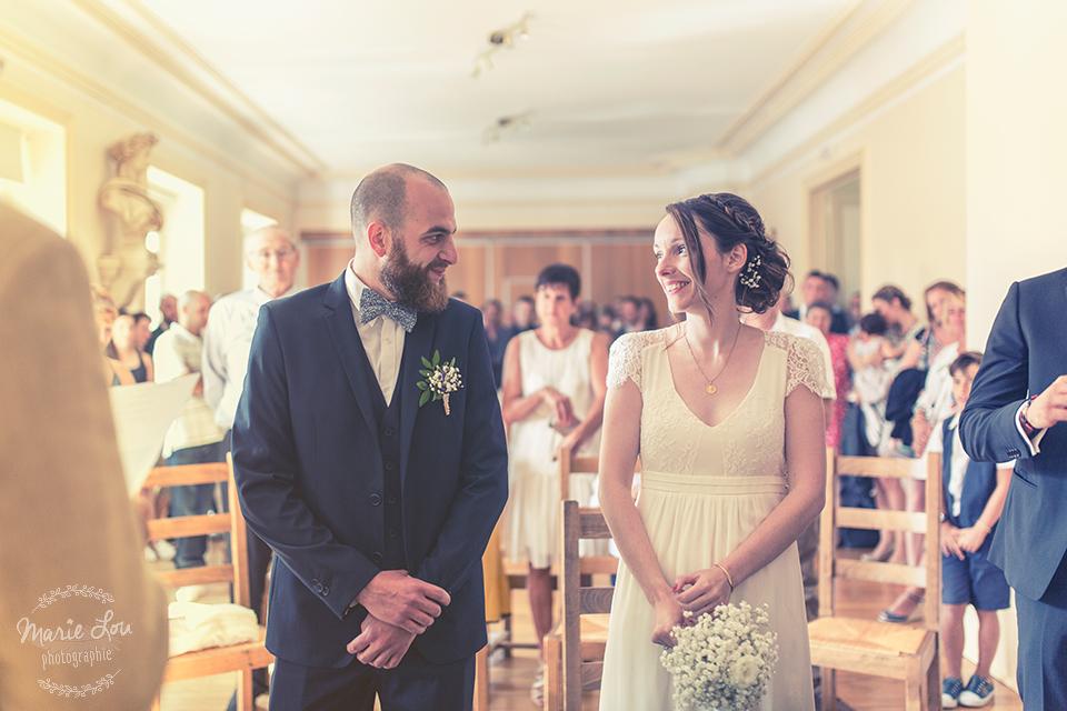 photographe-mariage-troyes_carole-stephane_186