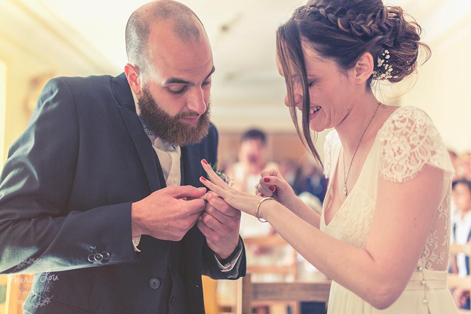 photographe-mariage-troyes_carole-stephane_209
