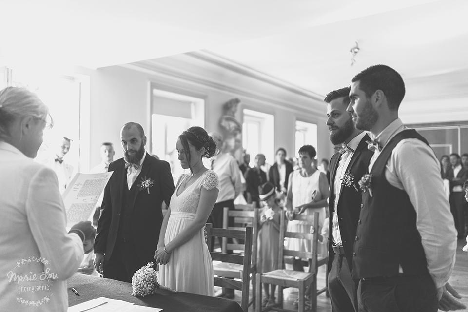 photographe-mariage-troyes_carole-stephane_232