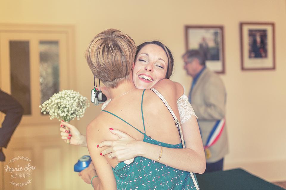photographe-mariage-troyes_carole-stephane_296