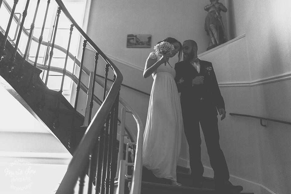 photographe-mariage-troyes_carole-stephane_320