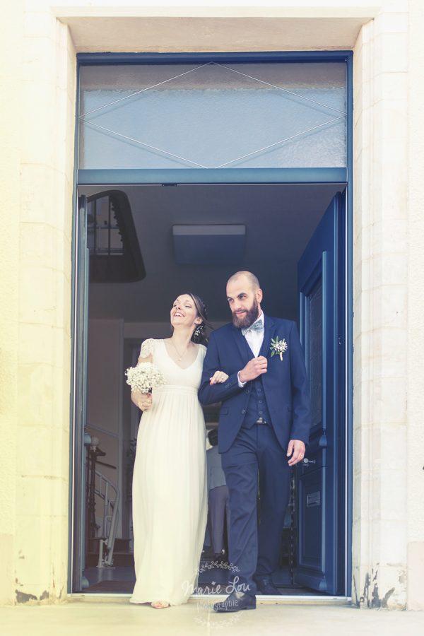 photographe-mariage-troyes_carole-stephane_328