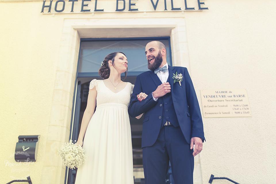 photographe-mariage-troyes_carole-stephane_340