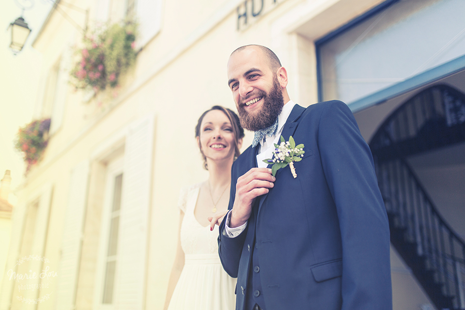 photographe-mariage-troyes_carole-stephane_341