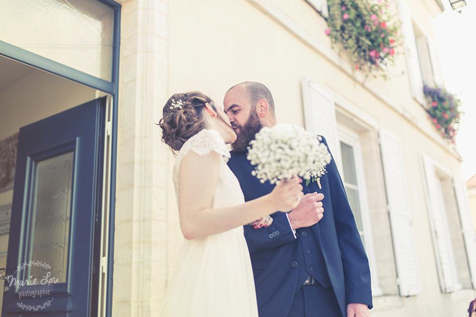 photographe-mariage-troyes_carole-stephane_342