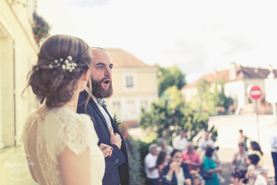 photographe-mariage-troyes_carole-stephane_345