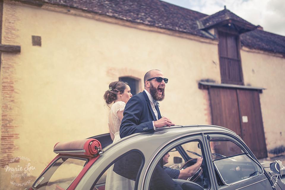 photographe-mariage-troyes_carole-stephane_389