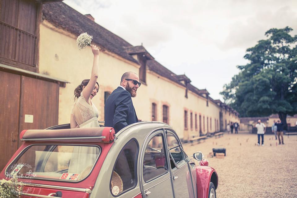 photographe-mariage-troyes_carole-stephane_390
