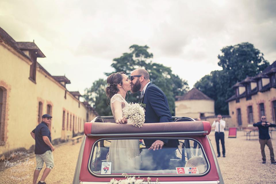 photographe-mariage-troyes_carole-stephane_392