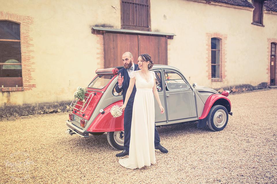photographe-mariage-troyes_carole-stephane_394