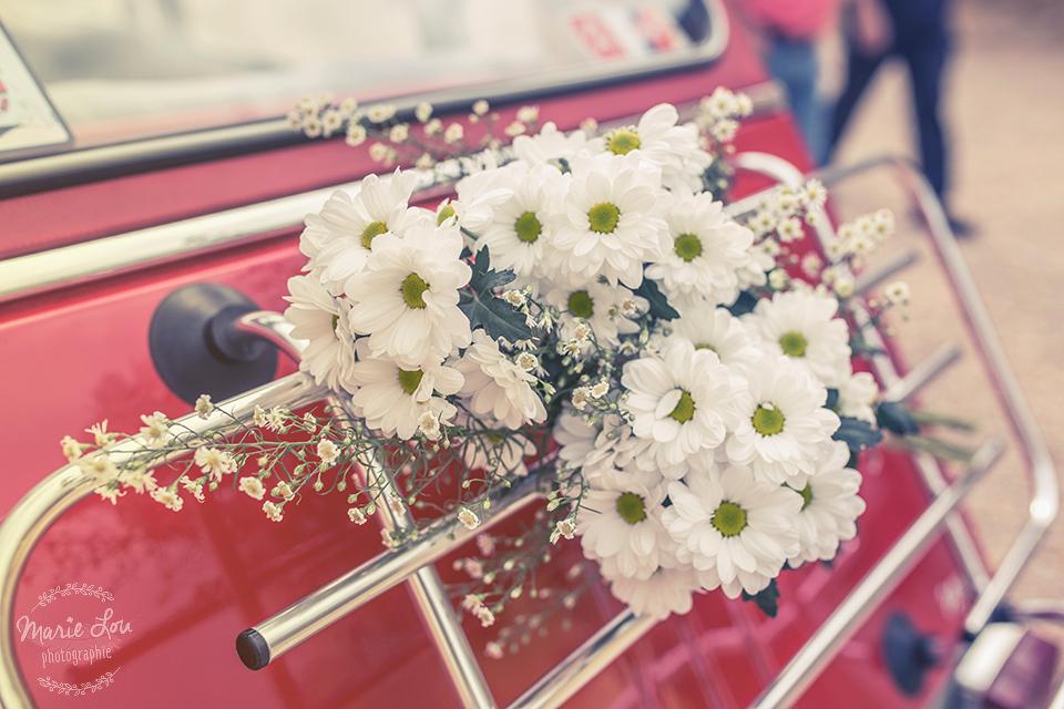 photographe-mariage-troyes_carole-stephane_414