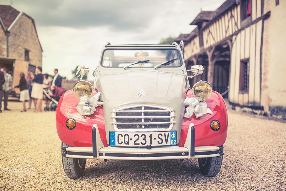 photographe-mariage-troyes_carole-stephane_417