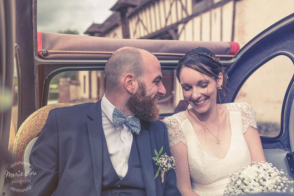 photographe-mariage-troyes_carole-stephane_422