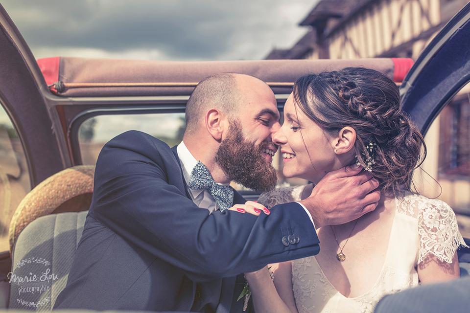 photographe-mariage-troyes_carole-stephane_428