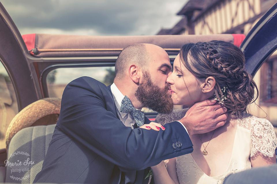 photographe-mariage-troyes_carole-stephane_430
