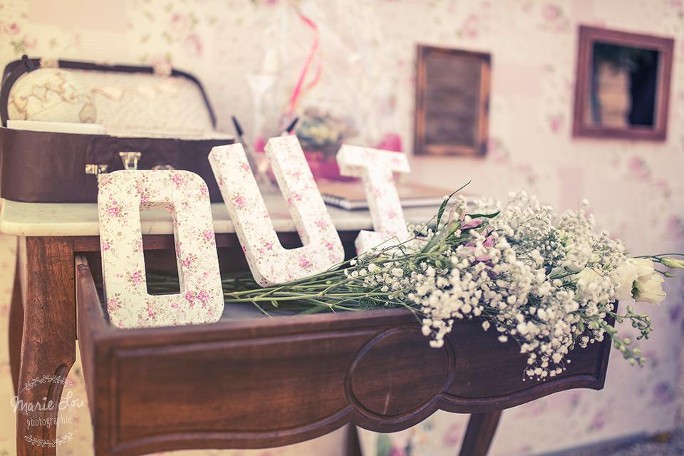 photographe-mariage-troyes_carole-stephane_505