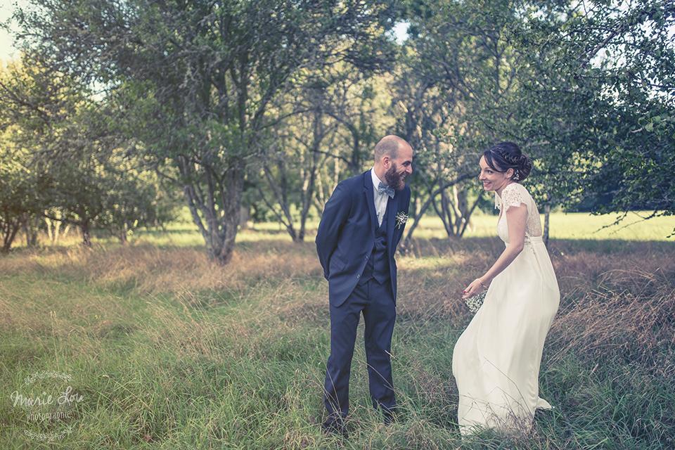 photographe-mariage-troyes_carole-stephane_521