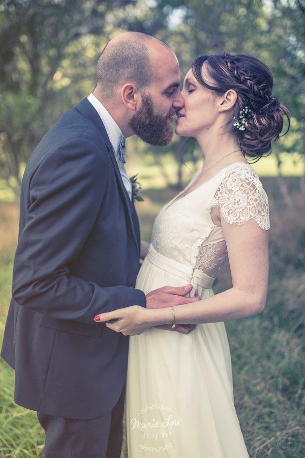 photographe-mariage-troyes_carole-stephane_533