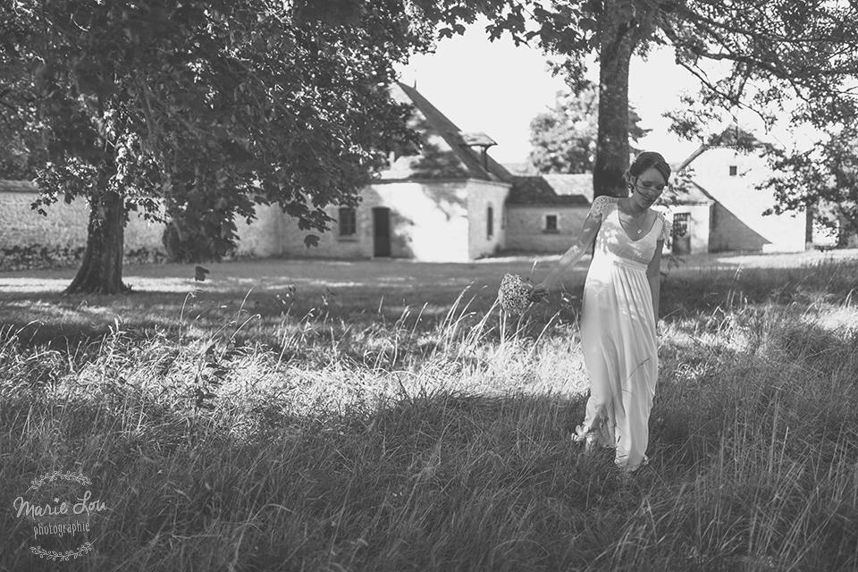 photographe-mariage-troyes_carole-stephane_553