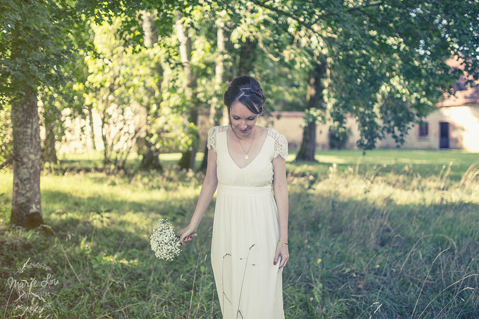 photographe-mariage-troyes_carole-stephane_557