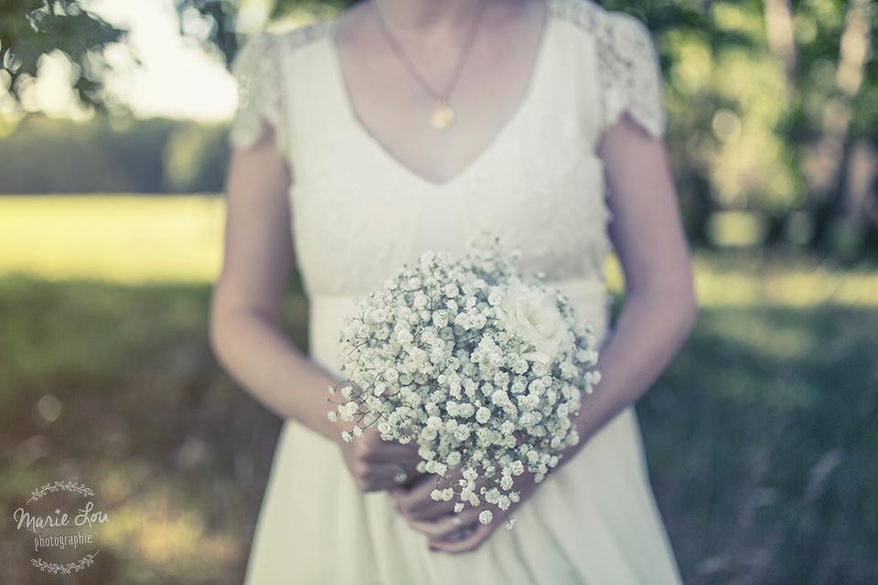 photographe-mariage-troyes_carole-stephane_558