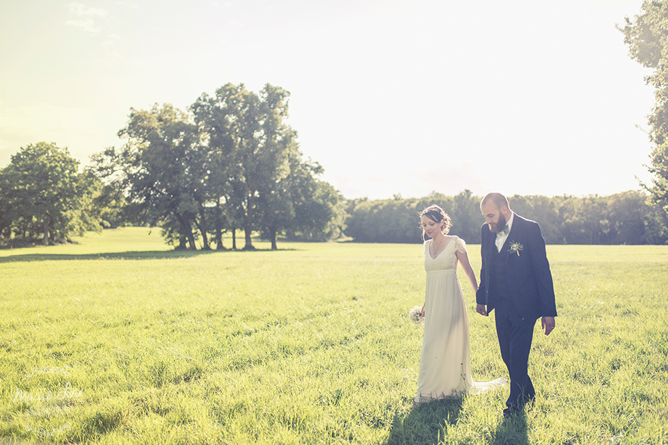 photographe-mariage-troyes_carole-stephane_566