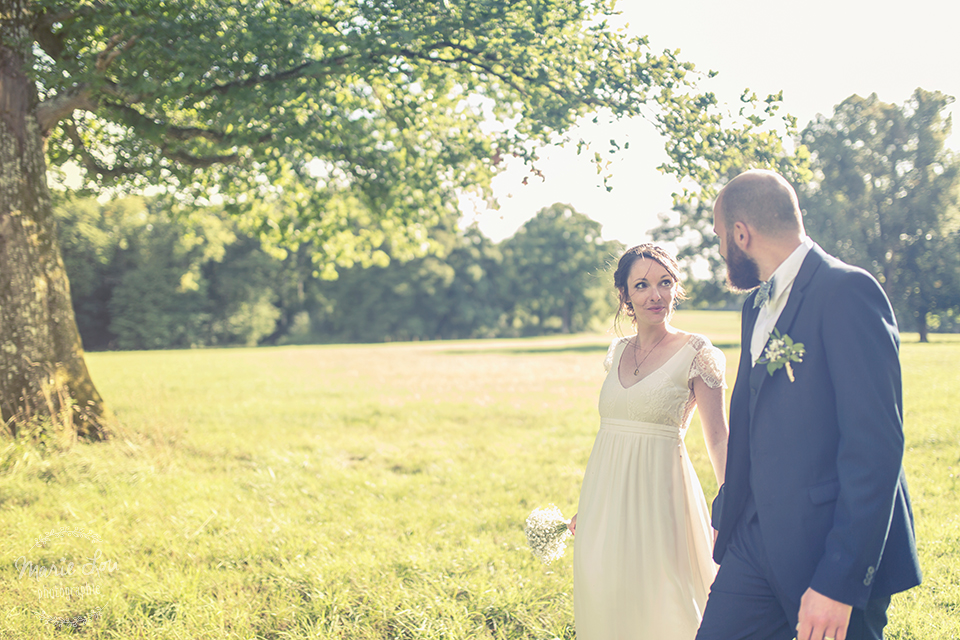 photographe-mariage-troyes_carole-stephane_570