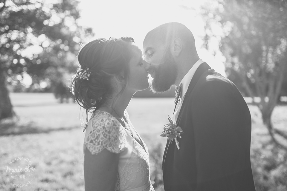 photographe-mariage-troyes_carole-stephane_595