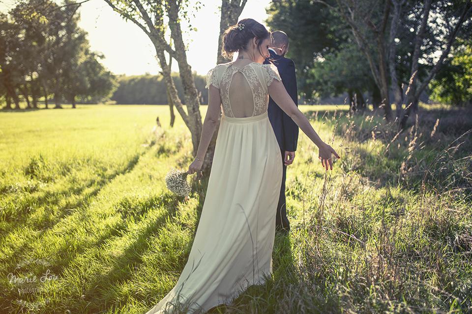 photographe-mariage-troyes_carole-stephane_616