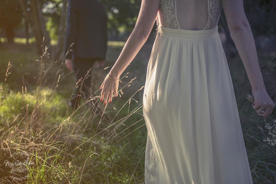 photographe-mariage-troyes_carole-stephane_622