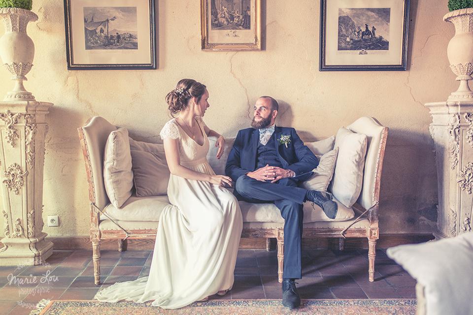 photographe-mariage-troyes_carole-stephane_641
