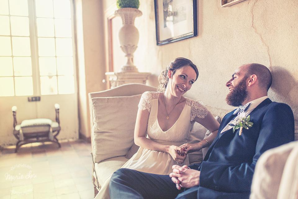 photographe-mariage-troyes_carole-stephane_677
