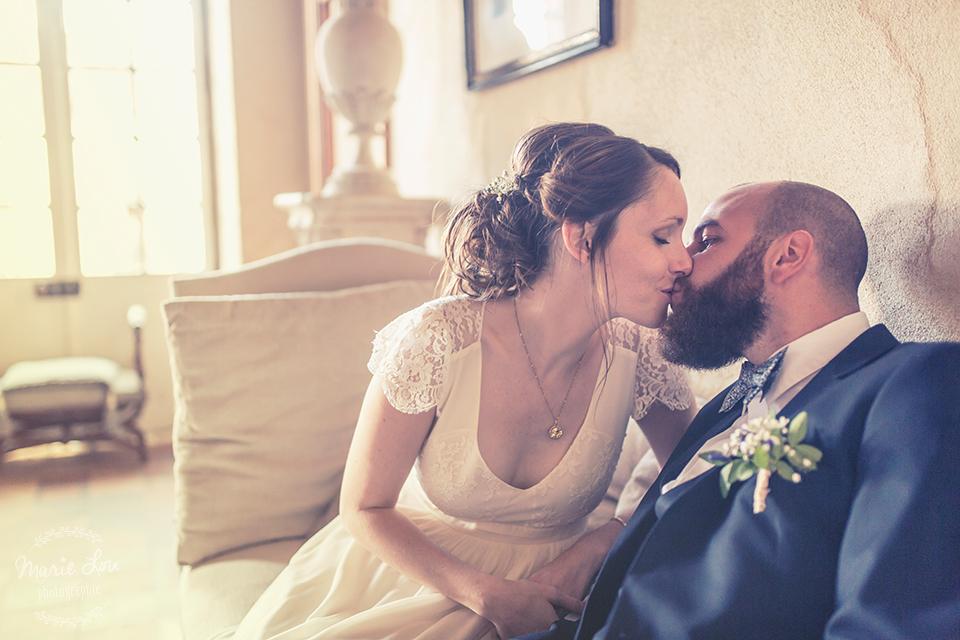 photographe-mariage-troyes_carole-stephane_679