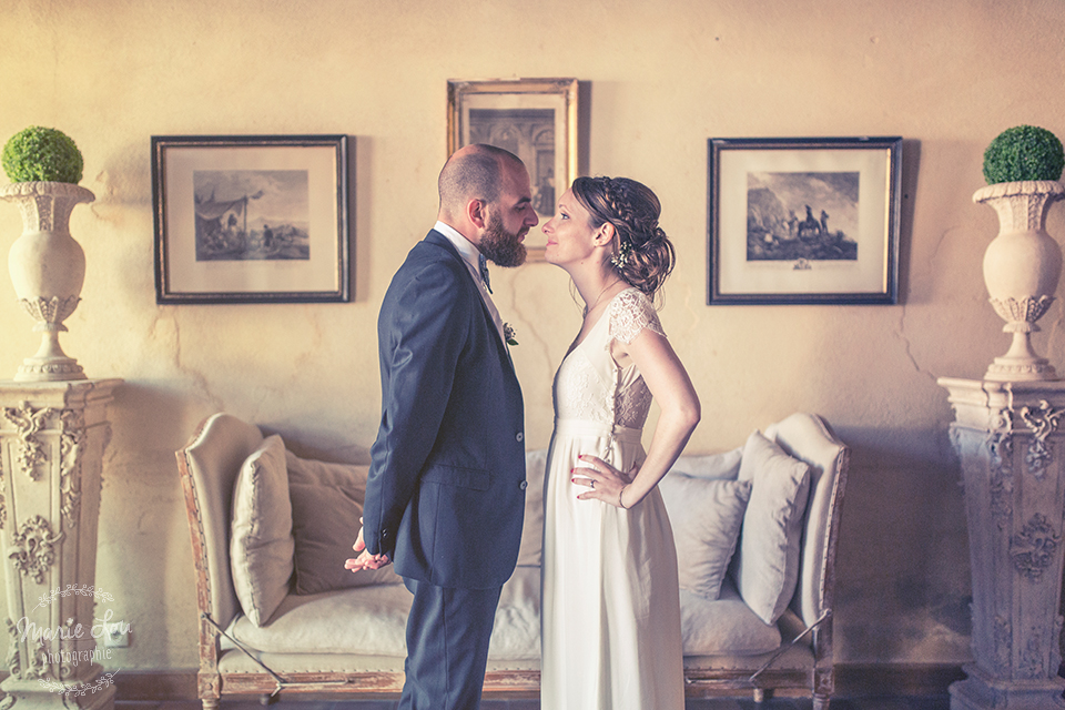 photographe-mariage-troyes_carole-stephane_682