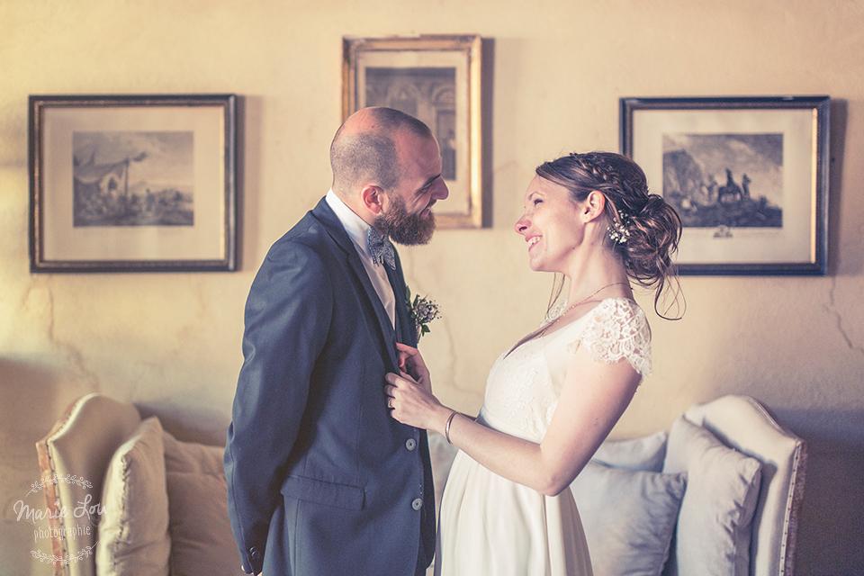 photographe-mariage-troyes_carole-stephane_687