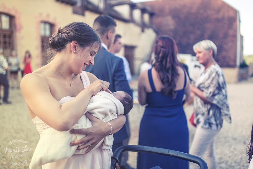 photographe-mariage-troyes_carole-stephane_718