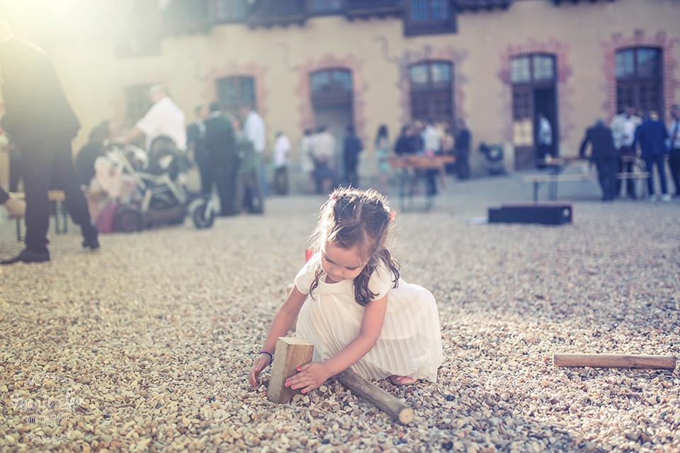 photographe-mariage-troyes_carole-stephane_766