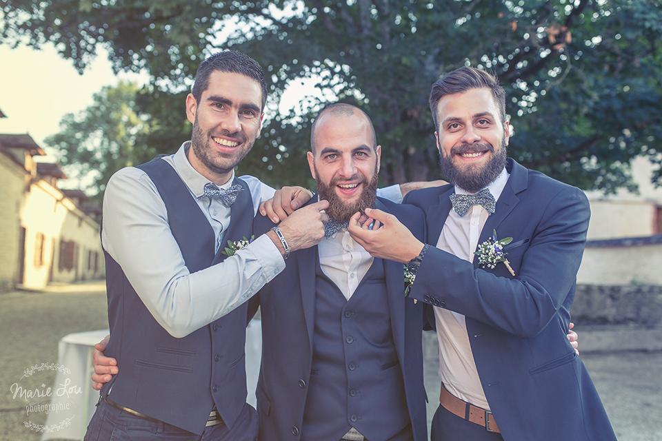 photographe-mariage-troyes_carole-stephane_826