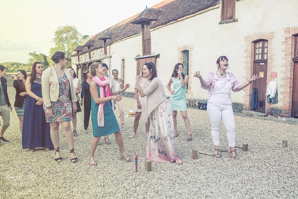 photographe-mariage-troyes_carole-stephane_899