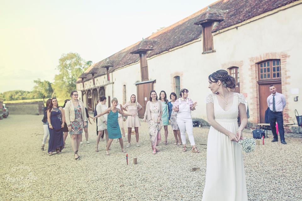 photographe-mariage-troyes_carole-stephane_905