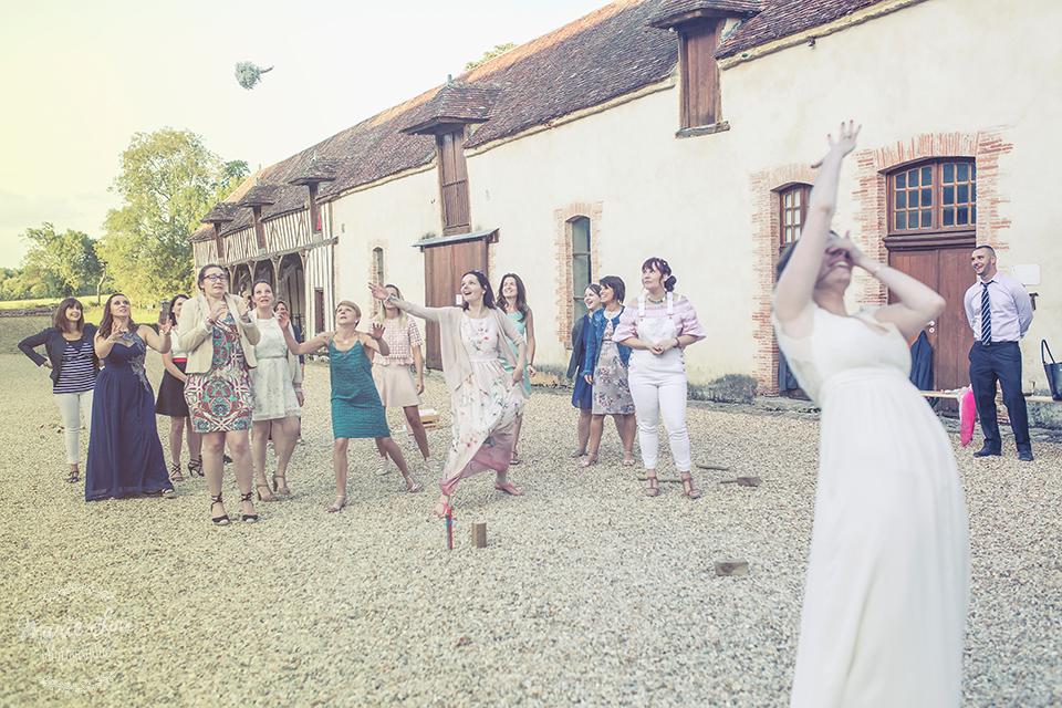 photographe-mariage-troyes_carole-stephane_910