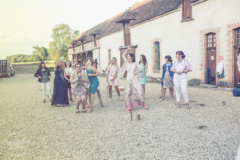 photographe-mariage-troyes_carole-stephane_912