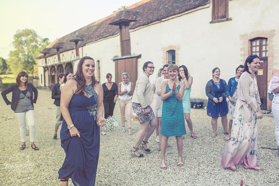 photographe-mariage-troyes_carole-stephane_920