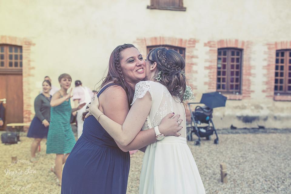 photographe-mariage-troyes_carole-stephane_922